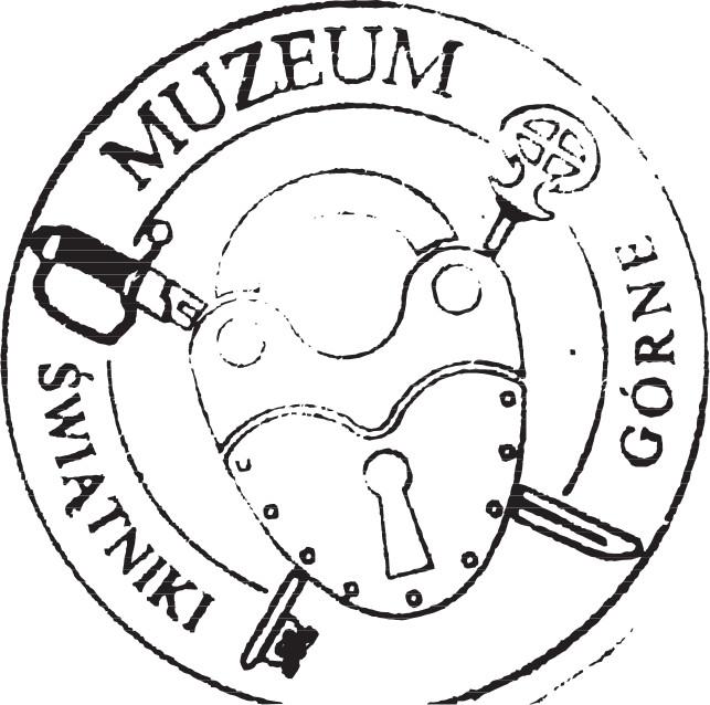 Muzeum Ślusarstwa w Świątnikach Górnych